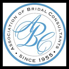 Association of Bridal Consultants Logo